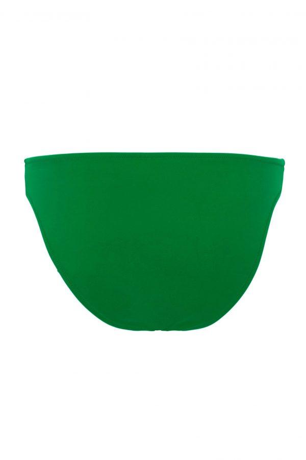 Braguita-Tula-Verde